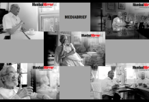 image-Mumbai Mirror Launches Video Series Mediabrief