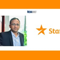 Nitin Bawankule to  Head Ad Sales at Star TV Network and Hotstar