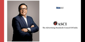 image-Rohit Gupta is new Chairman of ASCI Mediabrief