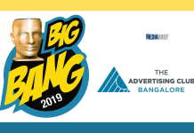image-Stark Communications wins Big Bang Awards 2019 Mediabrief