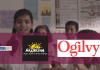 image-Teachers Day - A Message from Akanksha Foundation & Ogilvy Mumbai Mediabrief