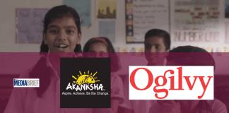 image-Teachers Day - A Message from Akanksha Foundation & Ogilvy Mumbai Mediabrief