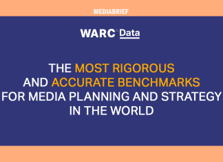 image-WARC Data for media planning and strategy Mediabrief