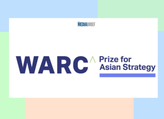 image-WARC Prize for Asian Strategy 2019 shortlist announced Mediabrief