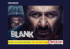 image-World Television Premiere of Blank on &Pictures Mediabrief