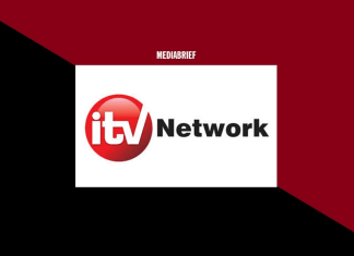 image-iTV Network appoints Uma Prabhu as Group Editor Mediabrief