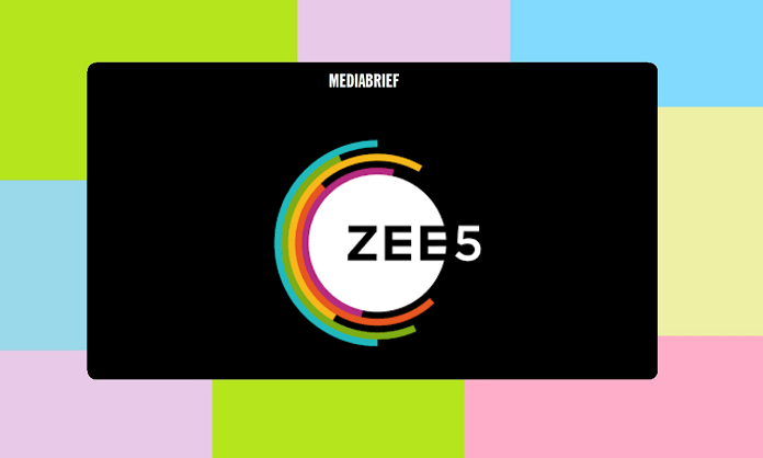image-PLAY5-from ZEE5 for Brand Amplification Mediabrief