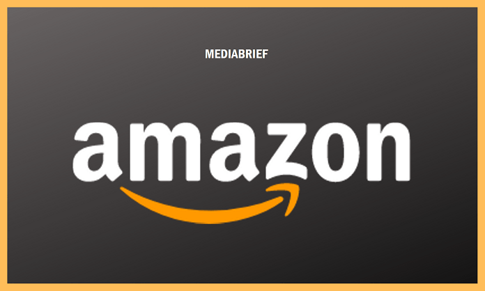 image-Amazon Prime Video launches new features Mediabrief