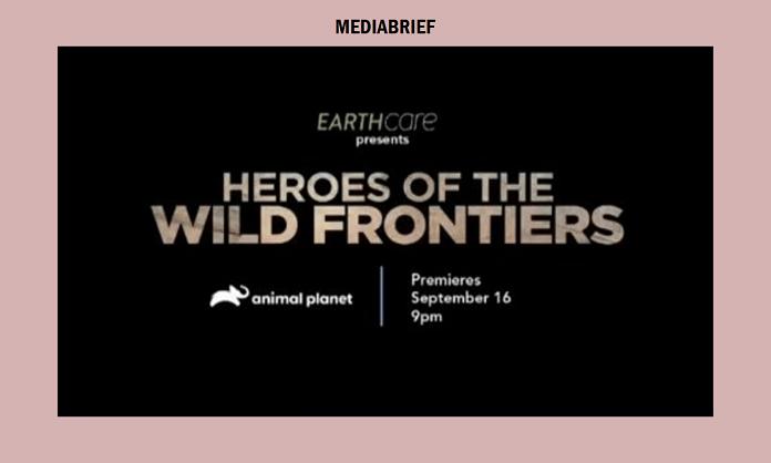 image-HeroesOfTheWildFrontiers Mediabrief