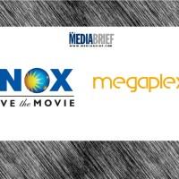 INOX puts India on world cinema exhibition map with launch of INOX Megaplex