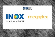 image-INOX-LAUNCHES MEGAPLEX IN MUMBAI MEDIABRIEF