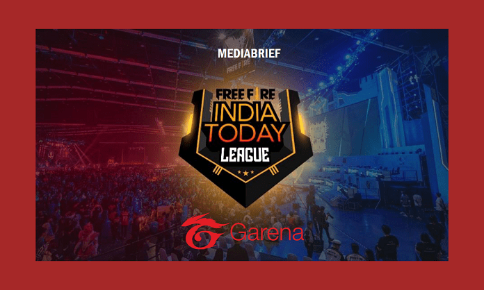 image-12 teams battle in grand finale of biggest Free Fire tournament in India Mediabrief