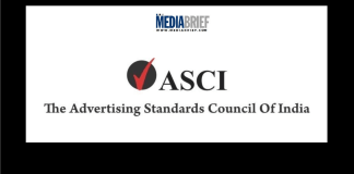image-ASCI upheld complaints against 299 ads out of 489 in July 2019 Mediabrief
