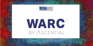 image-Asia's Anatomy of Effectiveness report from WARC Mediabrief
