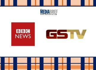 image-1-BBC News launches Click Gujarati on GSTV - mediaBrief