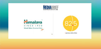 image-Himalaya Ayurveda clear skin soap new campaign Mediabrief