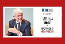 image-LeaderBrief-Tony-Hall-Director-General-BBC-on-Meida Freedom-MediaBrief