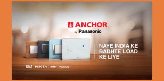 image-Panasonic new campaign for Switches Mediabrief