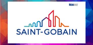 image-Saint-Gobain Gyproc new brand campaign Ceiling Nahi Feeling Hai Mediabrief