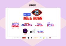 "image-VOOT brings new entertainment from reality show ""BIGG BOSS"" Mediabrief"