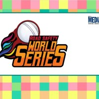 Colors Cineplex, VOOT, Jio, Tik Tok to partner Road Safety World (T20) Series with Sachin, other legends