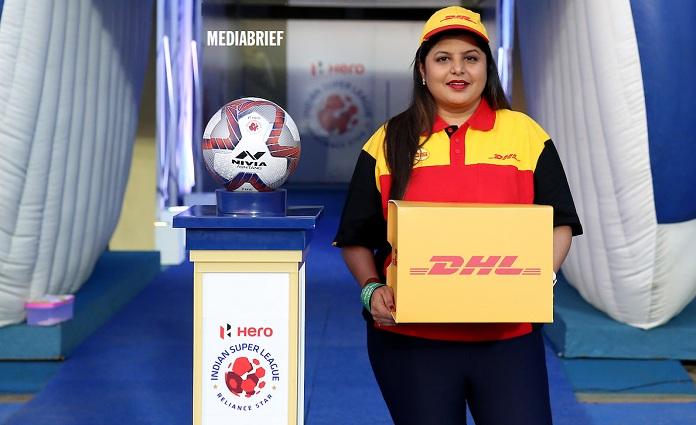 Hero ISL 2018 2nd SF 1st Leg - Mumbai City FC v FC Goa