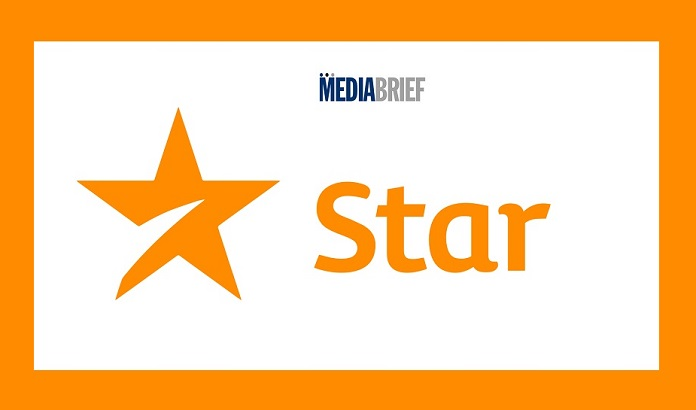 image-inpost-star tv reduces 16 a la carte channel prices as tyohar ka upahar