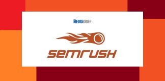 image-major-SEMrush-event-in-Bangalore-MediaBrief