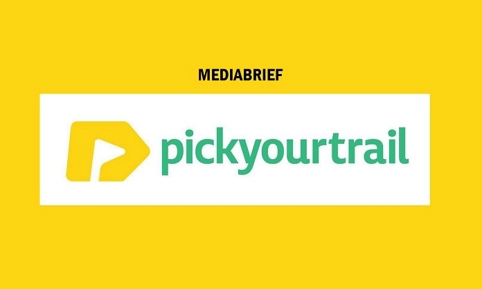 inpost-image-pickyourtrail is icc t20 world cup travel and hospitality partner mediabrief