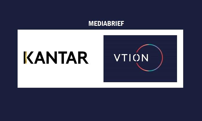 image-Kantar-VTION-bring-measurement of realtime OTT consumption on smartphones-MediaBrief