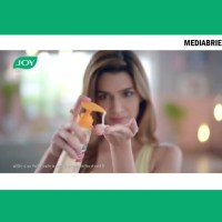 Joy personal care ropes in Kriti Sanon for its Honey Almond Lotion