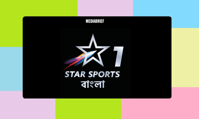 image-Star Sports 1 Bangla's cultural extravaganza for the first ever 'Pink Ball' Match Mediabrief