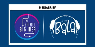INPOST image-TheSmallBigIdea-bags-Film-Bala-digital-and-social-mandate-mediabrief