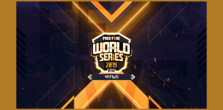 image-Top 12 teams for Free Fire World Series 2019 revealed Mediabrief