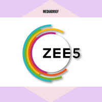 Three-fold surge in ZEE5 Global subscriptions in one month through Diwali Special Annual pack