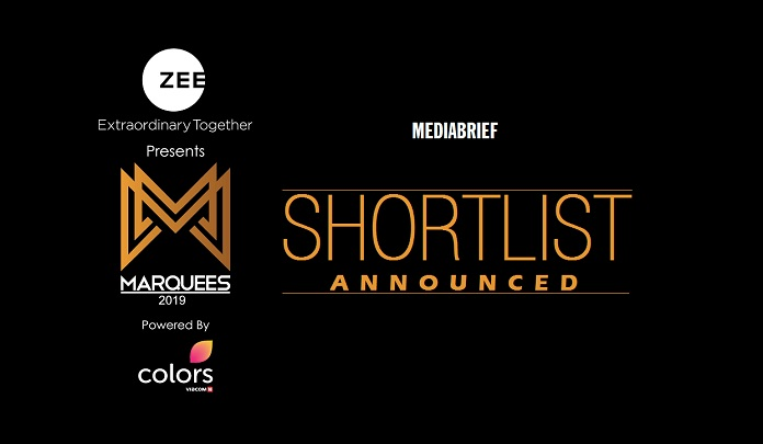 image-Marquees 2019 awards shortlist announced by Ad Club Bombay - MediaBrief