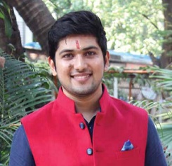 image-Hrishi-Jayadave-Yogendra-on-The masters Voice podcast on MediaBrief