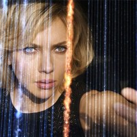 Don't miss on Netflix: 'Lucy', from 1st Jan 2020
