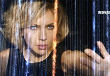 image-Lucy-on-Netflix-MediaBrief