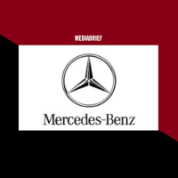 Mercedes-Benz price hike - December 2019