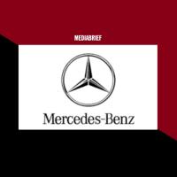 Mercedes-Benz price hike - December 2019