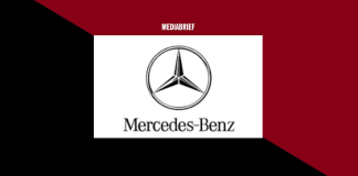 image-Mercedes-Benz price hike-December 2019 Mediabrief