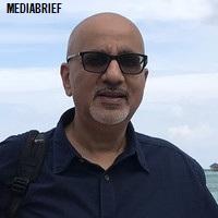 image-Rajat Kakar-MD & CEO - PPL India - MediaBrief