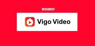 image-Vigo-Video-to-bring-in-2020-with-Go-Vigo-Video-Festival-in-Kolkata-Jan-04-2020-MediaBrief