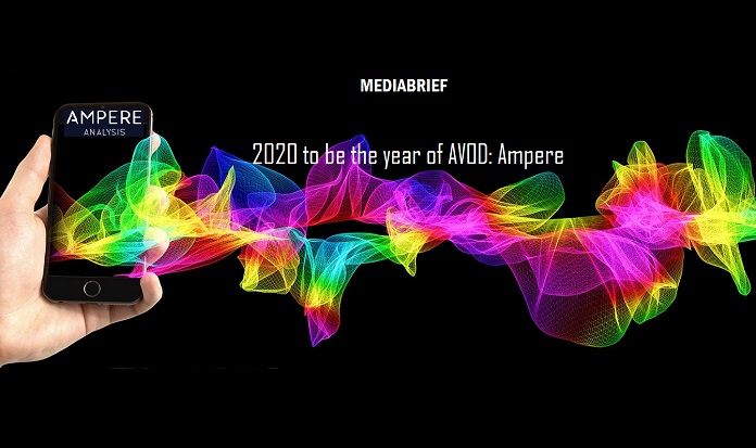 image-expect AVOD-avalance-in-2019-says-Ampere Analysis-MediaBrief