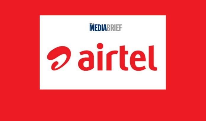 Image-airtel-wifi-calling-crosses-1-million-users-Mediabrief