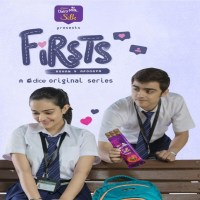 "Pocket Aces launches India's first Instagram web series ""Firsts"" in partnership with Cadbury Dairy Milk Silk"