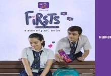 "image-Pocket Aces launches India's first Instagram web series ""Firsts"" in partnership with Cadbury Dairy Milk Silk Mediabrief"