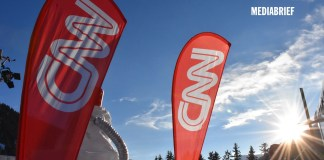 image-CNN-in-Davos-to-cover-50th-Anniversary-of-World-Economic-Forum-2020-MediaBrief-02