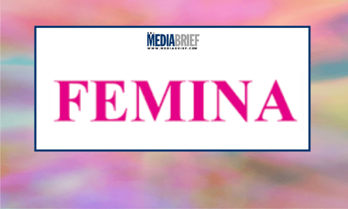 image-Femina unveils their first Research Report - 'All About Women' Mediabrief